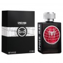 Parfum copii apa de toaleta Spiderman 100 ml