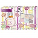 Set cadou Essence Fragrance Candy Shop Spring Set 07