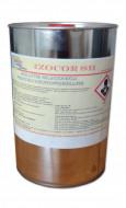 Solutie siliconica de impermeabilizare piatra naturala - IZOCOR SH - 5 kg