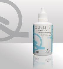 Poze QUEENS UNICA 100 ml