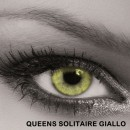 SOLEKO SOLITAIRE QUEENS COLOR CU DIOPTRIE