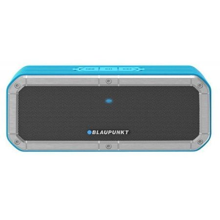Boxa portabila Bluetooth Blaupunkt BT12OUTDOOR FM / MP3