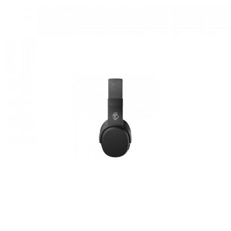Căști Skullcandy Crusher Wireless Black