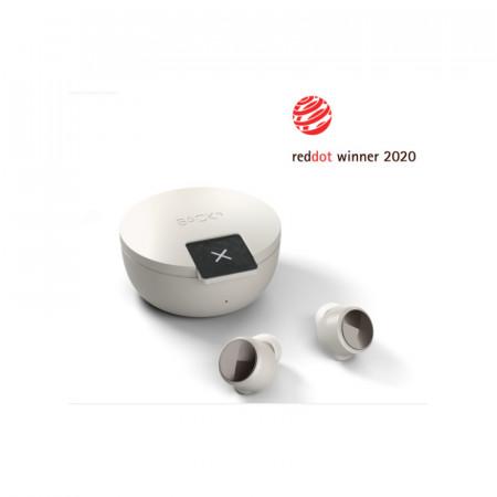 Casti Wireless SACKit ROCKit Pearl