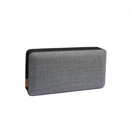 Boxa Wireless SACKit MOVEit X Bluetooth Chrome
