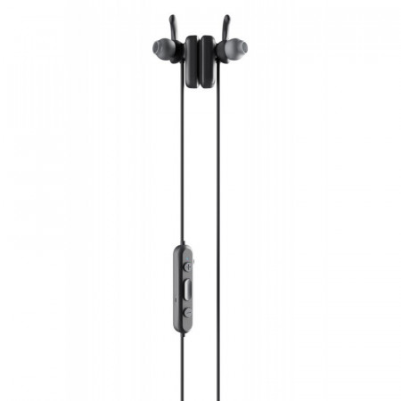 Căști Skullcandy Method Anc Black/Grey