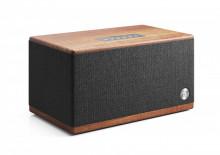 Boxa Portabila, Audio Pro BT5, Walnut, Bluetooth