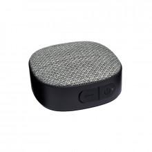 Boxa Wireless SACKit WOOFit Go X Chrome