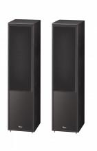 Difuzoare de podea Magnat Monitor Supreme 802 negru