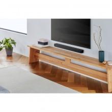 Soundbar Sony HT-SF150, 2 canale, Boxa Bass Reflex, 120W, Bluetooth, Negru