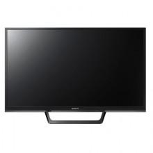 Televizor Smart LED Sony BRAVIA, 80 cm, 32WE615, HD