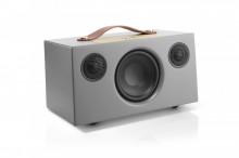 Boxa Portabila, Audio Pro C5A, Storm Grey, Alexa, Multiroom, WiFi, Bluetooth