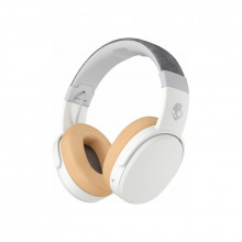 Căști Skullcandy Crusher Wireless Gray