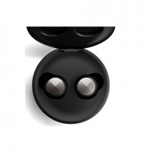 Casti Wireless SACKit ROCKit Onyx