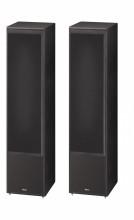 Difuzoare de podea Magnat Monitor Supreme 2002 negru