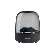 Boxa Wireless AURA STUDIO 3 Black