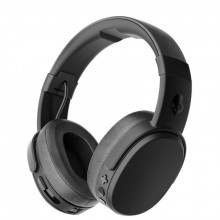 Căști Skullcandy Crusher Wireless Black