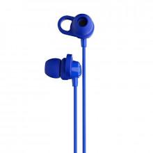 Casti Skullcandy Jib + Blue