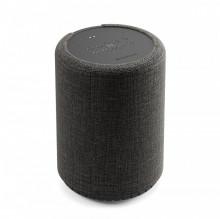 Boxa Portabila, Audio Pro G10, Dark Grey, AirPlay 2, Google Assistant & Cast & BT