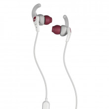 Căști Skullcandy Set Vice/Gray/Crimson