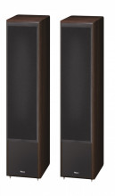 Difuzoare de podea Magnat Monitor Supreme 1002 mocca