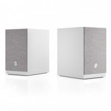 Boxa, Audio Pro A26, White, Multiroom, WiFi, Bluetooth