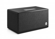 Boxa Portabila, Audio Pro BT5, Black, Bluetooth