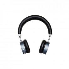 Casti SACKit WOOFit Headphones Black