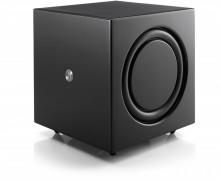 Subwoofer, Audio Pro C-SUB, Coal Black, Multiroom, WiFi