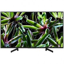 Televizor Smart LED Sony BRAVIA, 108 cm, 43XG7096, 4K Ultra HD