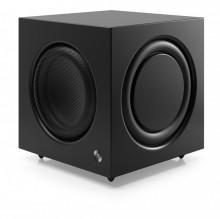 Subwoofer, Audio Pro SW10, Black, Subwoofer - wired