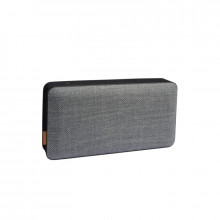Boxa Wireless SACKit MOVEit X Bluetooth Chrome