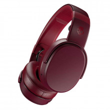 Căști Skullcandy Crusher Wireless Moab Red