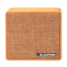 Boxa portabila Bluetooh Blaupunkt BT04OR FM PLL SD / USB / AUX, Orange