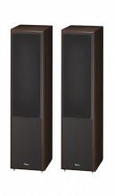 Difuzoare de podea Magnat Monitor Supreme 802 mocca