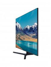 Televizor Samsung 50TU8502, 125 cm, Smart, 4K Ultra HD, LED, Clasa A