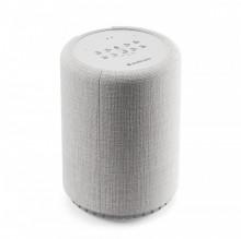 Boxa Portabila, Audio Pro G10, Light Grey, AirPlay 2, Google Assistant & Cast & BT