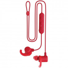 Căști Skullcandy Jib+ Active Red