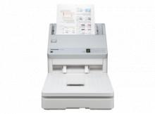 Scanner KV-SL3066-U, A4, Panasonic