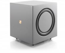 Subwoofer, Audio Pro C-SUB, Storm Grey, Multiroom, WiFi