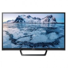 Televizor Smart LED Sony BRAVIA, 80 cm, 32WE615, HD