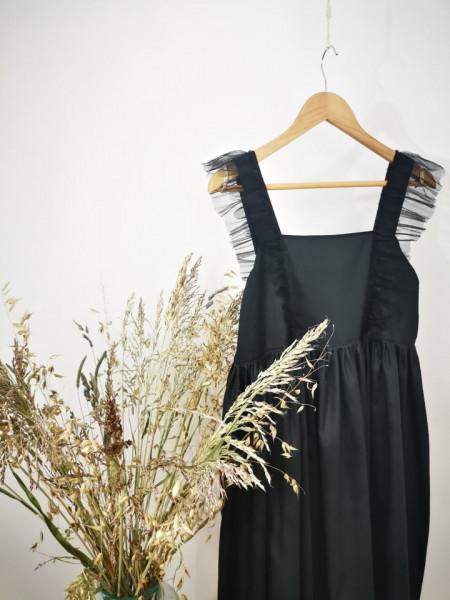 Fairy Tale Dress (model E)