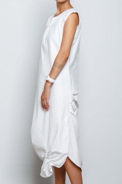 Rochie Catinca (model M)