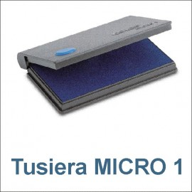Poze Tusiera MICRO 1