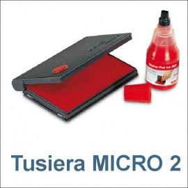 Tusiera MICRO 2