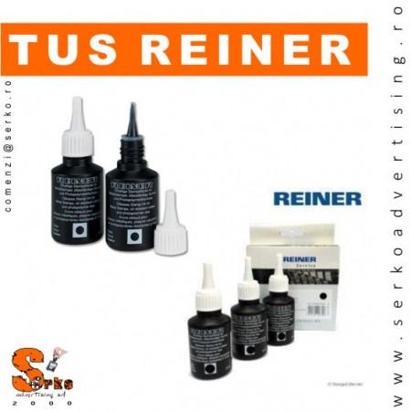Tus REINER