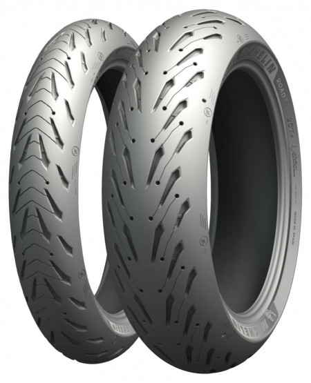 Avnelopa MICHELIN ROAD 5 R17