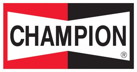 FILTRU ULEI CHAMPION COF301