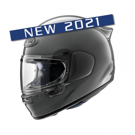 CASCA ARAI QUANTIC 2021 MODERN GREY