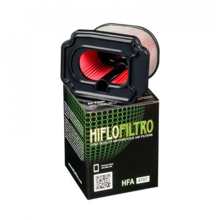 FILTRU AER HIFLO HFA4707 (MT-07 / TRACER 07 / TENERE 700)
